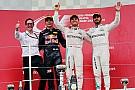 Motorsport.com назвал главных героев 2016 года. Часть 1