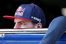 Verstappen idegileg darabokra szedheti Ricciardót 2017-ben?