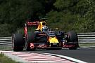 Red-Bull-Racing-Chef: Renault verspicht uns gleichwertige F1-Motoren