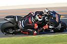 """Lorenzo: """"La Ducati no hará que mi estilo cambie"""""""