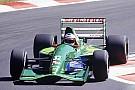 Ma 48 éves Michael Schumacher: a legnagyobb harcos