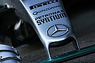 Mercedes оголосила дату презентації боліду 2017 року