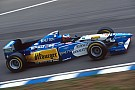 Галерея: 20 машин Михаэля Шумахера в Формуле 1