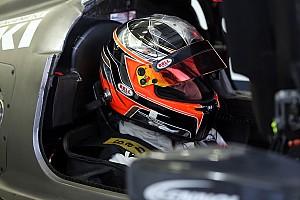 Endurance BRÉKING Kubica részt vesz a dubaji 24 óráson!