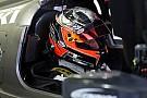 Endurance Kubica részt vesz a dubaji 24 óráson!