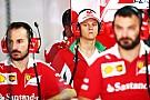 Екклстоун: Мік Шумахер скоро прийде в Формулу 1