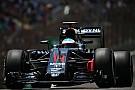 McLaren: За новим регламентом машини виглядатимуть злішими і крутішими