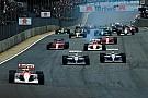Алонсо: Епоха Сенни/Проста у Формулі 1 була нудною