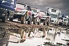 Dakar cancela nono estágio após avalanche de pedras