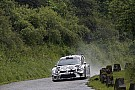 VW запросила у FIA разрешения на омологацию Polo WRC 2017 года