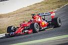 F1-Wintertestfahrten 2017: Pirelli erwartet Zurückhaltung der Topteams