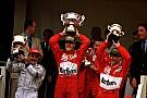 Újabb támogatók szálltak ki Schumacher mögül