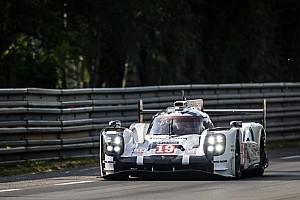 Le Mans Últimas notícias Franchitti diz que tinha acordo com Porsche na LMP1 em 2015