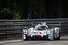 Le Mans Franchitti zou in 2015 Le Mans rijden met Porsche