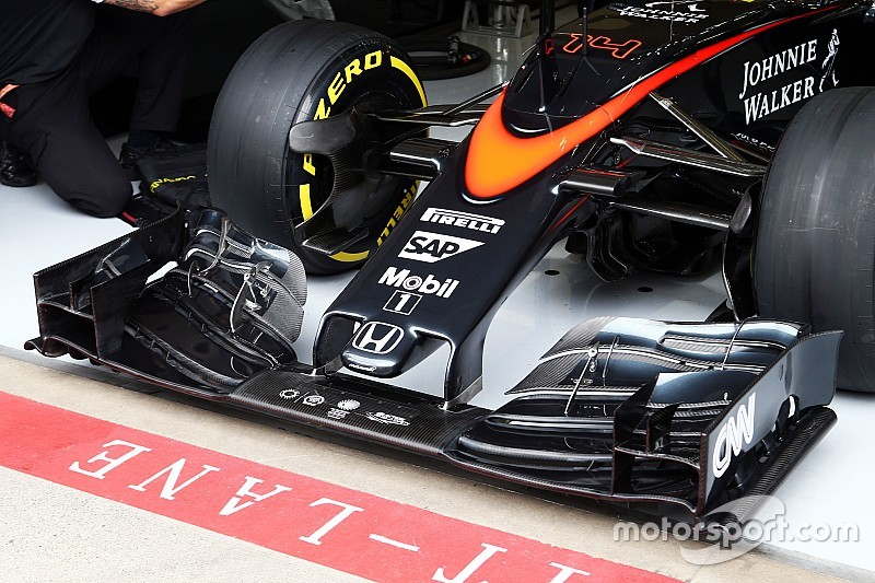 2018 mclaren f1 car. exellent car mclaren announces 2017 f1 car launch date on 2018 mclaren f1
