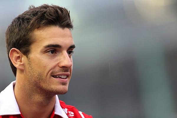 Bianchi é homenageado e vira nome de rua na França