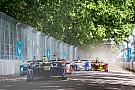Patrick Carpentier devient porte-parole de l'ePrix de Montréal