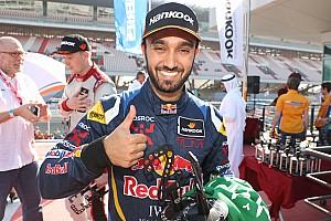 سباقات التحمل الأخرى مقابلة الأمير عبدالعزيز بن تركي الفيصل: مُلهِم السعوديين في سباقات التحمّل