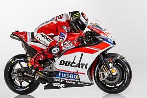 MotoGP Análisis Lorenzo está en su punto