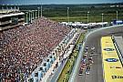 NASCAR Cup La NASCAR modifie drastiquement le format des courses