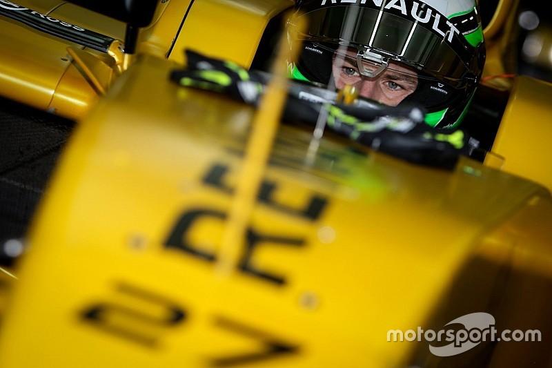 BP en Castrol voorzien Renault F1 van brandstof en smeermiddelen