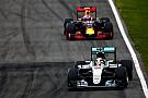 Analyse: Kan Red Bull Racing in 2017 voor de wereldtitel vechten?