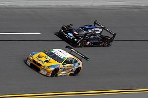 IMSA Motorsport.com-News Motors TV zeigt 24h Daytona und alle IMSA-Rennen 2017 live