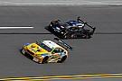 Motors TV zeigt 24h Daytona und alle IMSA-Rennen 2017 live