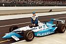 Ford niega por completo un regreso a IndyCar