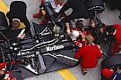Как это было: тесты Формулы 1 четыре десятилетия назад