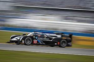 IMSA Reporte de la carrera Daytona 24: Apretada lucha entre Cadillac a cuatro horas del final