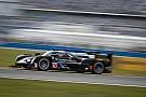 IMSA Daytona 24: Apretada lucha entre Cadillac a cuatro horas del final