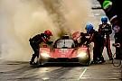 IMSA Las 24 horas de Daytona se deciden por 0.6 segundos