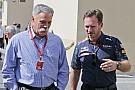 【F1】チームとリバティ、チームのF1株式取得に関する議論を継続中