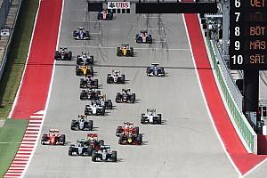 Formule 1 Actualités Brown - Les équipes réfléchissent toujours à devenir actionnaires de la F1