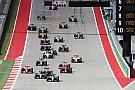 Brown - Les équipes réfléchissent toujours à devenir actionnaires de la F1