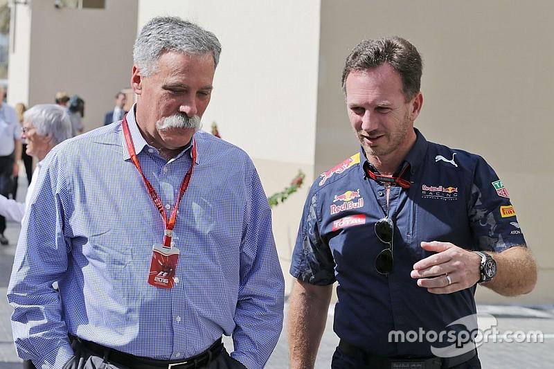 Teams diskutieren weiter über Kauf von Anteilen an der Formel 1