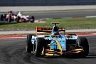 Formula V8 3.5 L'équipe Durango fait son retour en sport auto