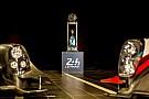 Le Mans Com estreia de Barrichello, Le Mans tem 60 carros para 2017