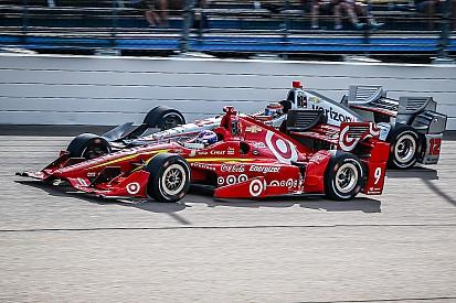 Forma-1 vs IndyCar: a nagy összehasonlítás!