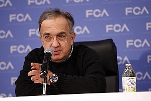 Formula E Son dakika Ferrari, Formula E'ye girişi reddetmiyor