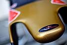 Toro Rosso kondigt datum voor presentatie nieuwe F1-bolide aan