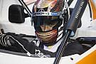Wehrlein ondergaat medische tests in aanloop van F1-seizoen