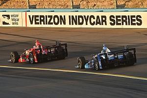IndyCar Noticias de última hora IndyCar anuncia nuevo formato de fin de semana y nuevas reglas
