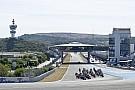 World SUPERBIKE Jerez 2017 Dünya Superbike Şampiyonası takvimine eklendi
