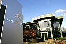 Force India раскроет тайны болельщикам