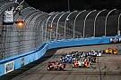 IndyCar 【インディカー】2017年のエアロキットは、当初の合意通り開発凍結