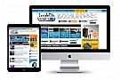 GENEL Motor1.com, InsideEVs'i bünyesine kattı