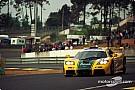 Le Mans Brown quiere que McLaren vuelva a Le Mans