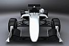 Formel-3-EM Dallara bringt Aerodynamik-Update für betagten Formel-3-Boliden